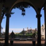 Viterbo, la città dei Papi